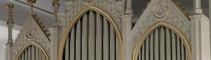 Festkonzert Orgel Dennheritz mit Matthias Eisenberg @ Kirche Dennheritz   Dennheritz   Sachsen   Deutschland
